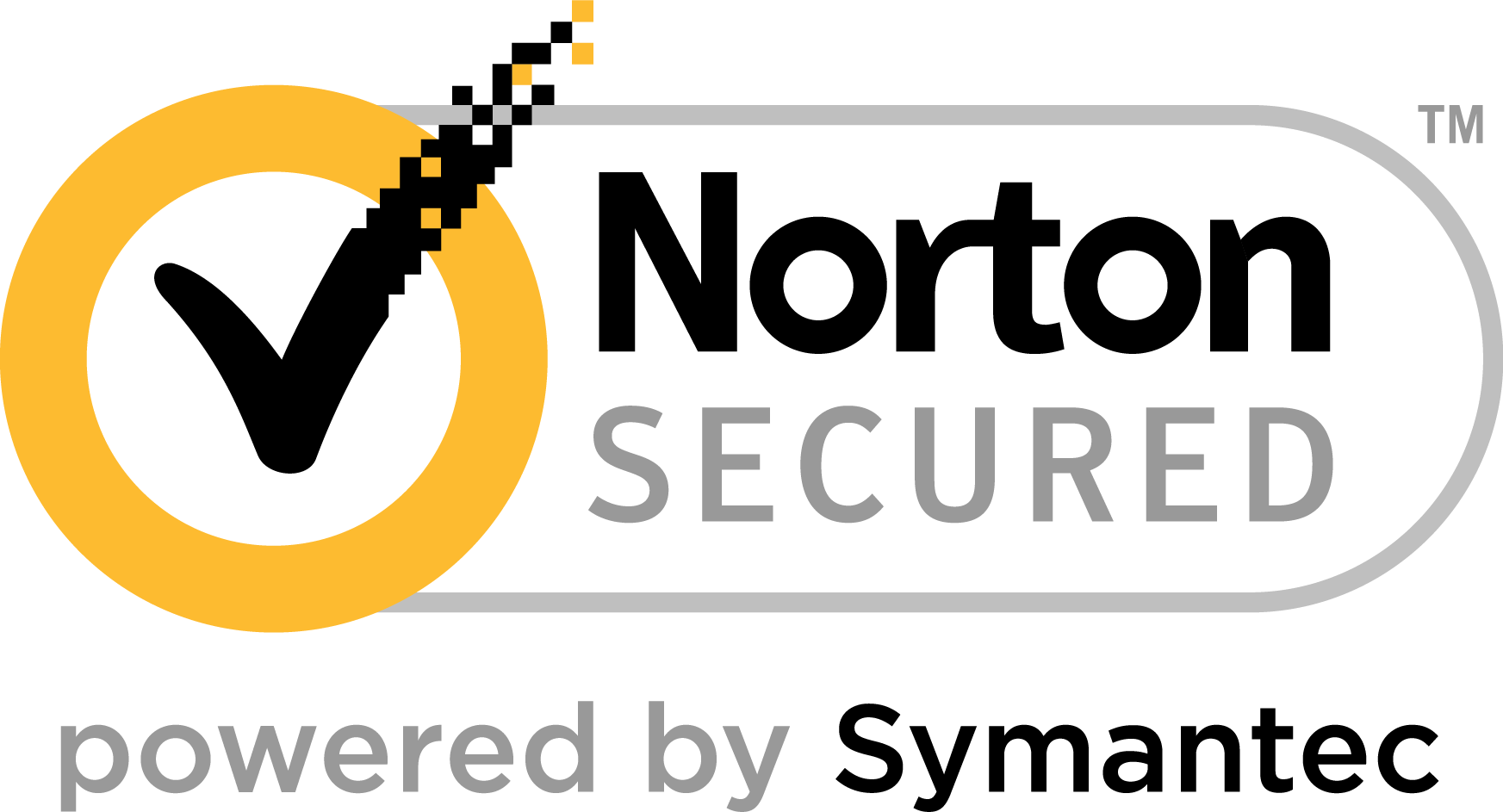 Notron Secured