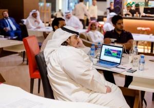 Noor Capital Markets, Kuwait