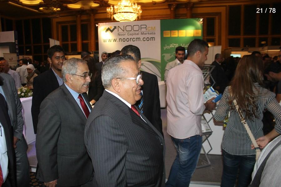 9th jordan forex expo awards 2017