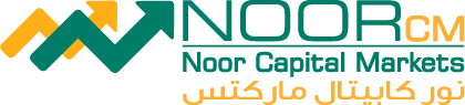 NoorCM | Noor Capital Markets, Kuwait